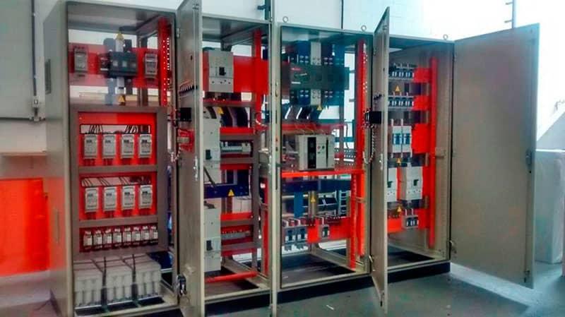 empresa-montagem-paineis-eletricos-sp-02