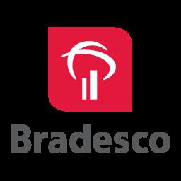logo-bradesco-256