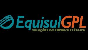 equisulgpl-removebg-preview